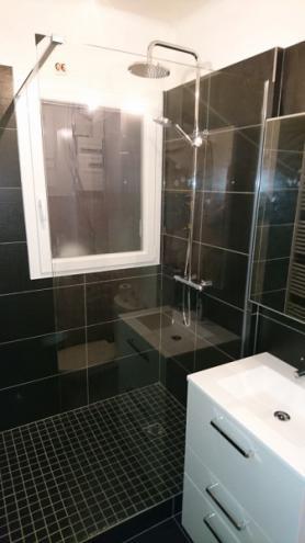 renovation-salle-de-bain-Entreprise-Vigney